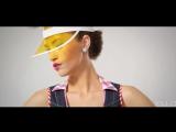 Audio Girls Feat. Батишта - Игра - 720HD -  VKlipe.com