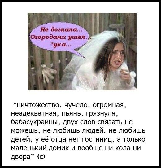 https://pp.userapi.com/c837437/v837437394/471e9/AWGwNPeqbWk.jpg