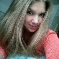 Юлия Щедрина