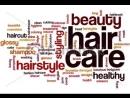 Hairstyles Tutorials Compilation