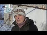 Поселок Спартак_ как выживают люди под карательными обстрелами ВСУ