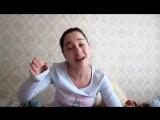 Девушка разговаривает на разных Кавказских акцентах. ПРИКОЛ!