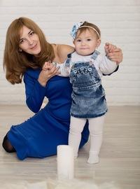 Елена Лозан