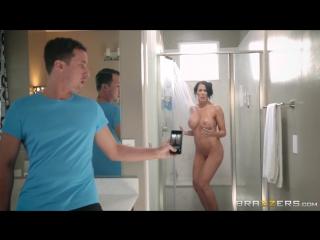 сцены порно из русских фильмов