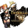 Interlude-Premium Lineage2