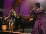 Mariah Carey - Got To Be Real (Duet With Patti Labelle 1998)