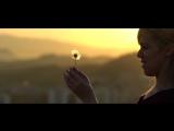Sasha Lopez Feat. Ale Blake Angelika Vee - Vida Linda (Dj George A &amp MD Dj Remix)