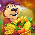 Родина: Большой урожай!