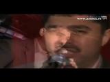 Nicolae Guta - Spune-mi (песню слышали многие, но мало кто его видел в лицо)
