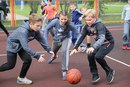 16 сентября в Мытищах были проведены многочисленные культурные и спортивные мероприятия в…