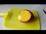 манго_подготовка_к_посадке1