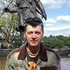 Alexander Flegentov