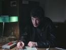 Х ф Вход в лабиринт 5 серия из 5 1989