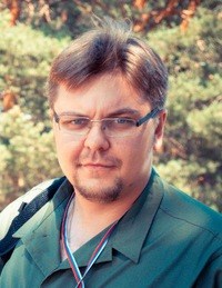 Artem Lazareff