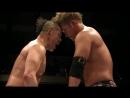65th - A tribute to Kazuchika Okadas IWGP Title reign