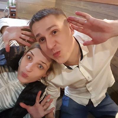 Ирина Гладких
