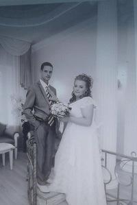Мария Луконина