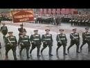 Парад Победы 1945 От героев былых времен...новое исполнение 2 новых куплета