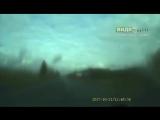 Дтп Можгинский тракт 21.10.17  ДТП авария