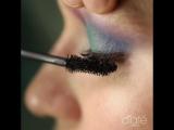 Идеальный дуэт для твоего макияжа!