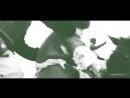 M.Boks - Башкир Воин (Трек под который выходит Венер Галиев)