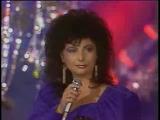 Роксана Бабаян - Витенька ( 1990 )