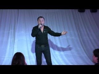 Андрей Голубев - Всё могут короли