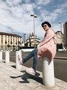 Наталья Еприкян фото #27