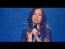 Horst singt Ich liebe das Leben (Vicky Leandros)