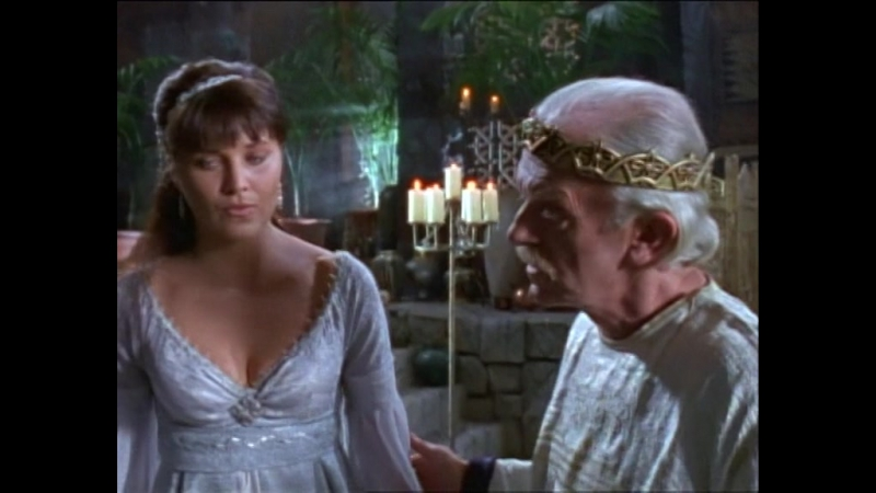 Xena.s01e15.Warrior...Princess.DVDRip.[Hurtom]