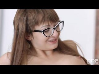 Aon Flux aka Lola Jones, Lola Shine (Hardcore Teen Action - An Ass Fucking to Orgasm Over)