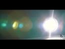 Cветодиодная лампа серии LED Laser Vision от Clearlight