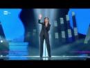 Paola Turci - Unemozione da poco Sanremo 2017, cover Anna Oxa