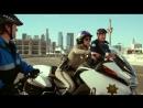Кино про байкеров и мотоциклы. Фильм 11 (Будни коллег из американского мотобата)