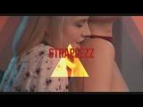 Merry Pie, Bree Haze HD 1080, lesbian, strapon, new porn 2017
