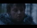 Если бы Гай Ричи снимал Игру престолов спойлеры из сериала 480 X 854