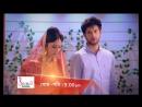 Star Jalsha - THIK JENO LOVE STORY,Mon-Sat at 9 pm