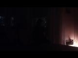 Женя   Peggy Lee - Fever (acapella)  Квартирник в общаге РГГУ   Март 2017