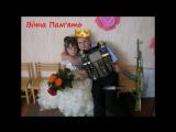 Герой Украины часть 2