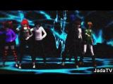 Мем (Танец Анимация) Песня (Discord).