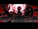 AniTousen TV 2 ED28 Niji Shinku Horou