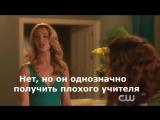 Промо-ролик 3x13 Девственница Джейн с русскими субтитрами