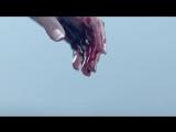 Анна Шульгина - Ножевая рана