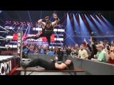 (WWEWM) Кевин Оуэнс пр. Роман Рейнс (29.01.2017, Royal Rumble)