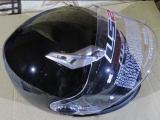 КРАШТЕСТ шлема Ls2 FF370