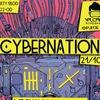 21.10 | CyberNation | VR Cafe Atmosfera (KRD)