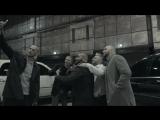 Каспийский Груз - #пуливобойме _ Последняя песня (официальное видео)