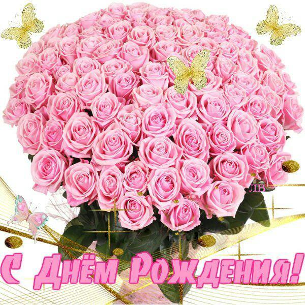 Фото №456239034 со страницы Екатерины Котенко-Семенченко