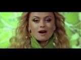 Лариса Грибалева - Наугад