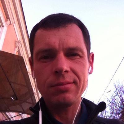 Вадим Решетников